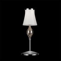 Настольная лампа Lightstar 806910