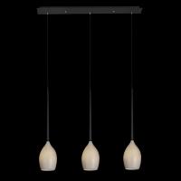 Подвесной светильник Lightstar 807130