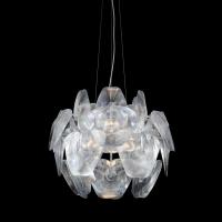Подвесной светильник Lightstar 808010