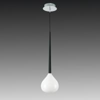 Подвесной светильник Lightstar 808110