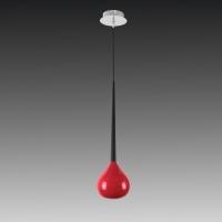 Подвесной светильник Lightstar 808112