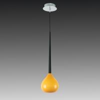 Подвесной светильник Lightstar 808113