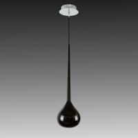 Подвесной светильник Lightstar 808117
