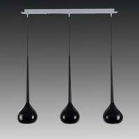 Подвесной светильник Lightstar 808137