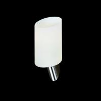 Настенный светильник Lightstar 808610