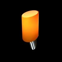 Настенный светильник Lightstar 808613