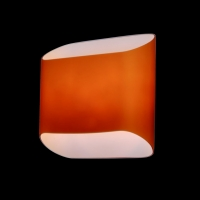 Настенный светильник Lightstar 808623