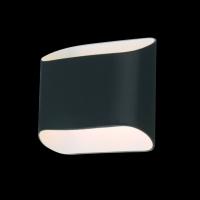 Настенный светильник Lightstar 808627