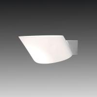 Настенный светильник Lightstar 808630