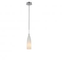 Подвесной светильник Lightstar 810010