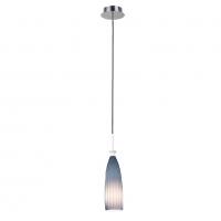 Подвесной светильник Lightstar 810011