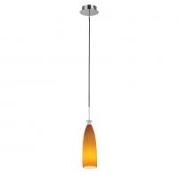 Подвесной светильник Lightstar 810013