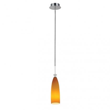 Подвесной светильник Lightstar 810013 фото