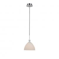 Подвесной светильник Lightstar 810020