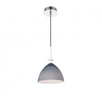 Подвесной светильник Lightstar 810021