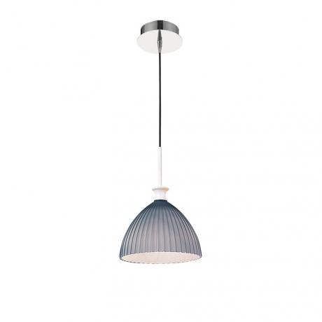 Подвесной светильник Lightstar 810021 фото