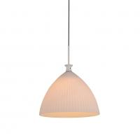 Подвесной светильник Lightstar 810030