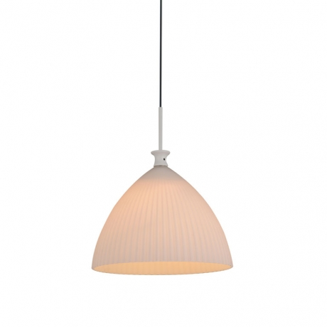 Подвесной светильник Lightstar 810030 фото