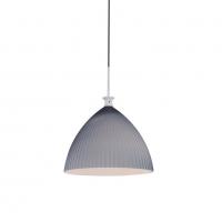 Подвесной светильник Lightstar 810031