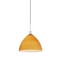 Подвесной светильник Lightstar 810033