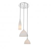 Подвесной светильник Lightstar 810130