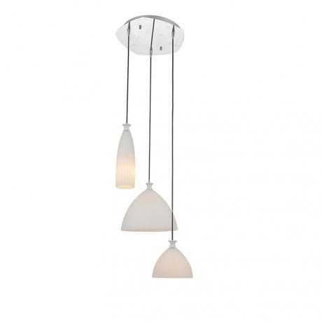 Подвесной светильник Lightstar 810130 фото