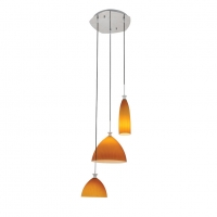 Подвесной светильник Lightstar 810133