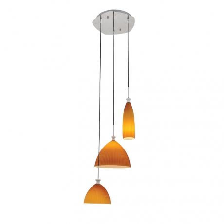 Подвесной светильник Lightstar 810133 фото