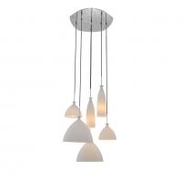 Подвесной светильник Lightstar 810160