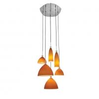 Подвесной светильник Lightstar 810163