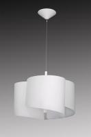 Подвесной светильник Lightstar 811130