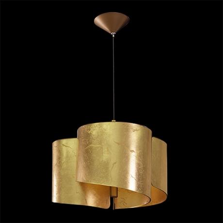 Подвесной светильник Lightstar 811132 фото