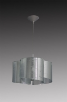 Подвесной светильник Lightstar 811134