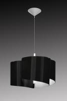 Подвесной светильник Lightstar 811137