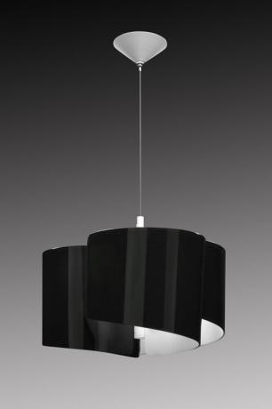 Подвесной светильник Lightstar 811137 фото