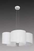 Подвесной светильник Lightstar 811150