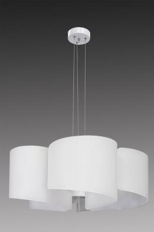 Подвесной светильник Lightstar 811150 фото