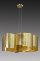 Подвесной светильник Lightstar 811152