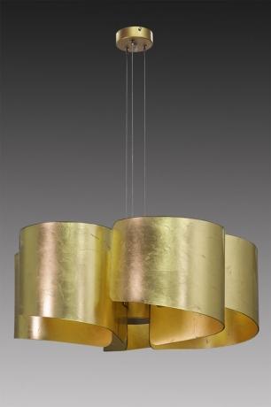 Подвесной светильник Lightstar 811152 фото