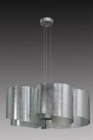Подвесной светильник Lightstar 811154