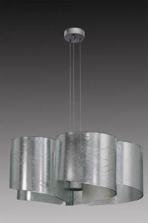 Подвесной светильник Lightstar 811154 фото