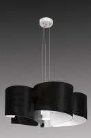 Подвесной светильник Lightstar 811157
