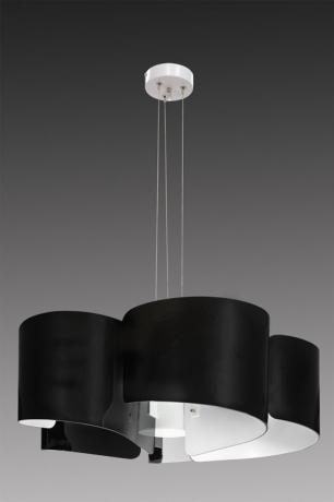Подвесной светильник Lightstar 811157 фото