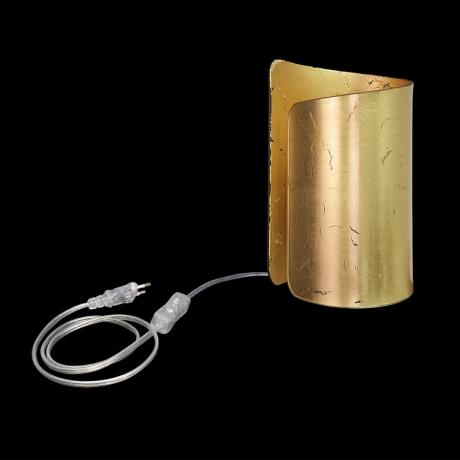 Настольная лампа Lightstar 811912 фото