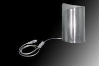 Настольная лампа Lightstar 811914