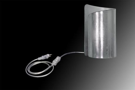 Настольная лампа Lightstar 811914 фото