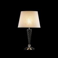 Настольная лампа Lightstar 870927