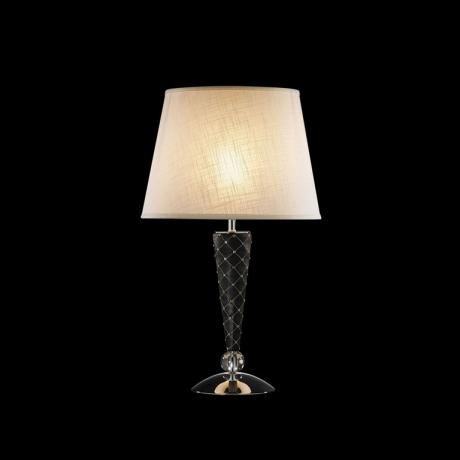 Настольная лампа Lightstar 870927 фото
