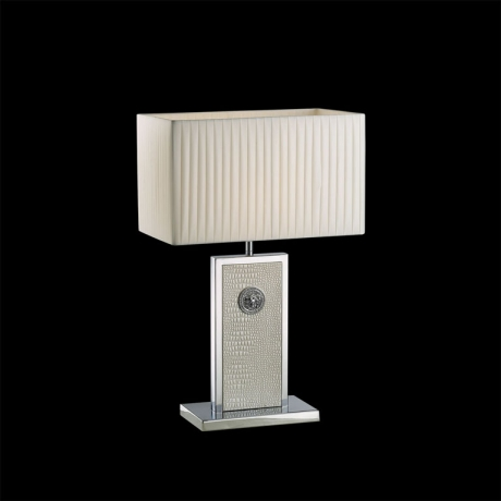 Настольная лампа Lightstar 870936 фото