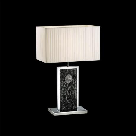 Настольная лампа Lightstar 870937 фото